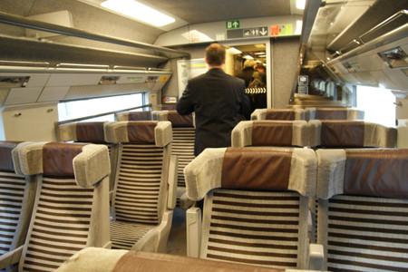 Eurostar_inside