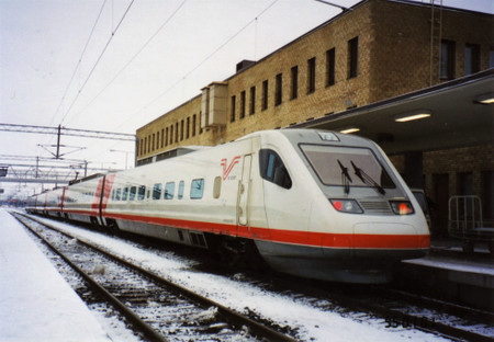 Pendolino_at_the_turku_station