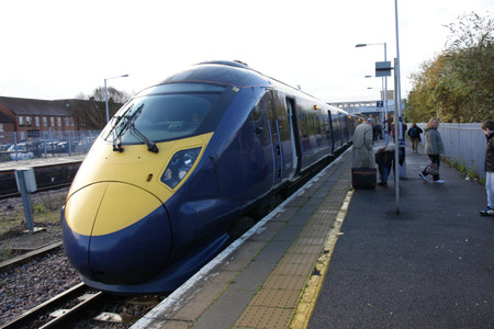 Javelin_at_canterbury_west