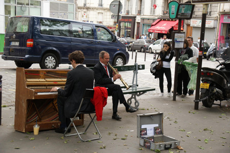 Organ_and_soprano_sax_in_paris_mont
