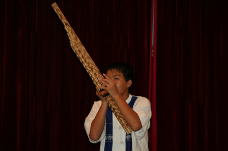 Music_instrument_in_vientiane_2