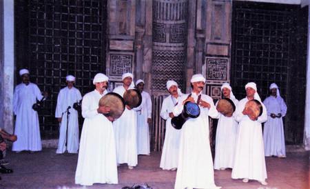 Madrasa_of_elghuri_in_cairo