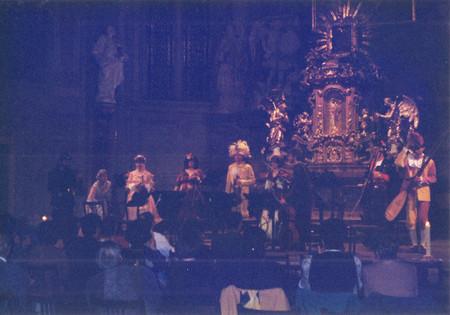 Vivaldi_orchestra_praga