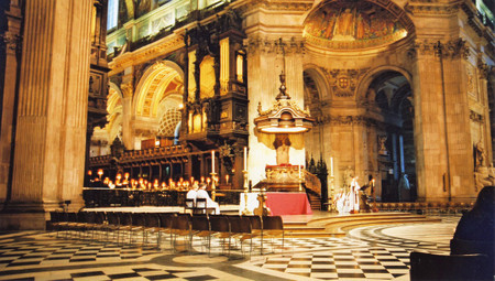 Pipe_organ_at_st_pauls_cathedral_in