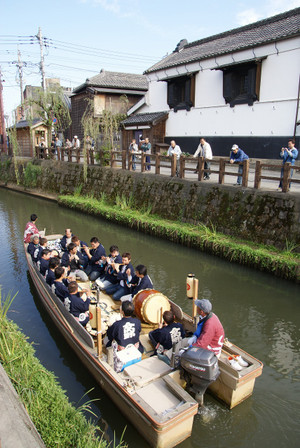 Onogawa_gezaren_in_sawara