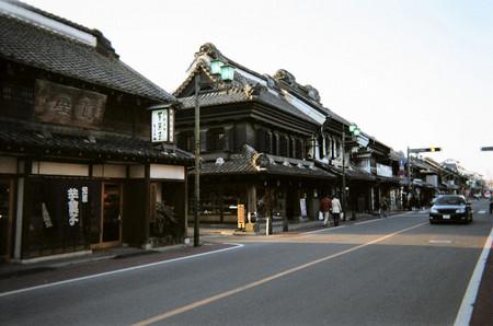 Ichibangai_in_kawagoe