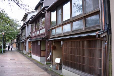 Kazuemachi_in_kanazawa