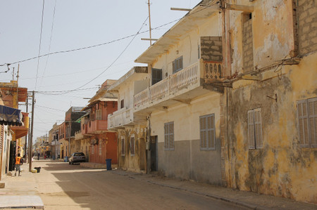 Saintlouis_in_senegal