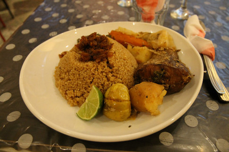 Thieboudienne_in_dakar