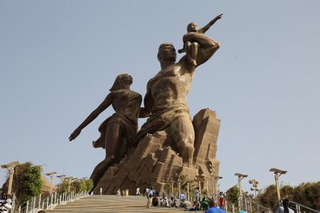 Le_monument_de_la_renaissance_afric
