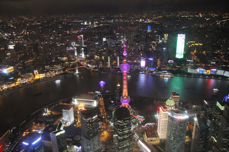 View_from_shanghai_tower