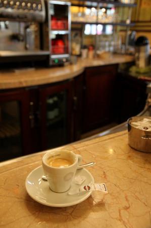 Espresso_in_paris