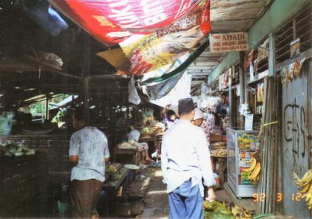 Pasar_santa_in_jakarta