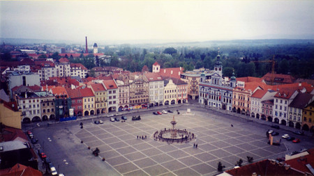 View_from_black_tower_in_esk_budjov