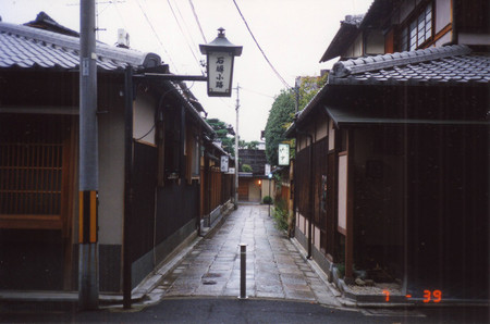 Ishibei_koji_in_kyoto