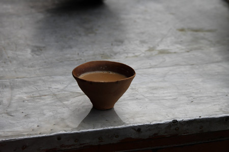 Cup_of_masala_chai_in_varanasi