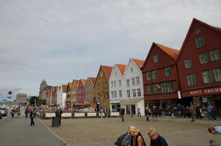 Bryggen_at_bergen