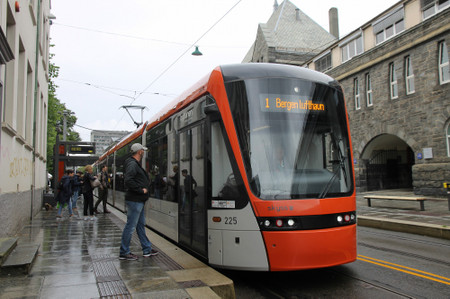 Bergen_light_rail