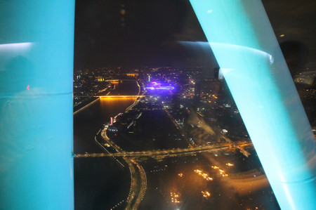 View_from_canton_tower