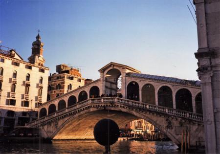 Ponte_di_rialto_1