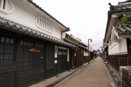 Imai_town