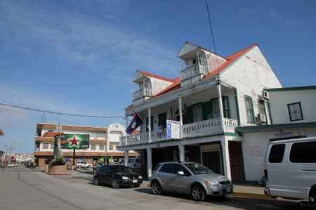 Belize_city