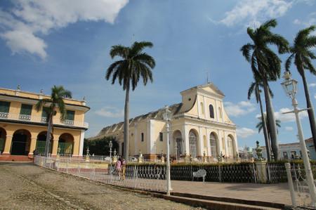 Iglesia_mayor_santisima_trinidad