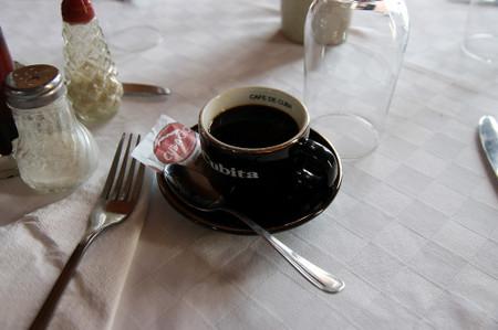 Caffe_cubano_in_trinidad