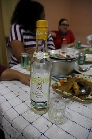 Rum_in_trinidad_2