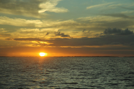 Sunset_in_belize