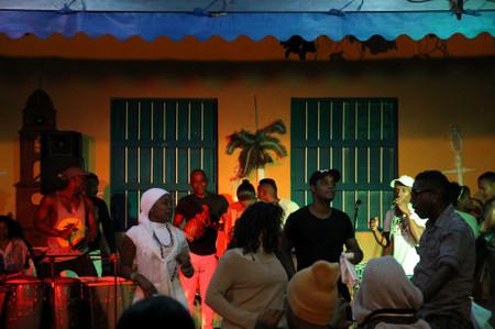 Dancers_in_trinidad