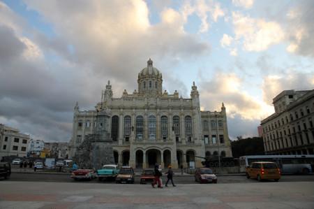 Museum_of_the_revolution_in_havana