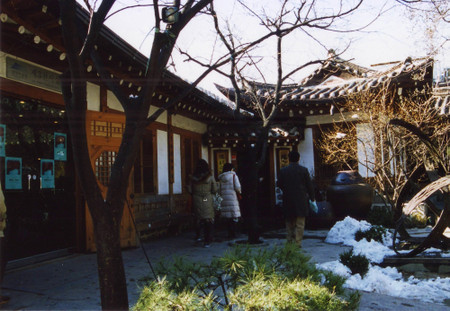 Tea_house_in_seoul