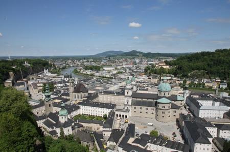 Salzburg_from_hohensalzburg_castle