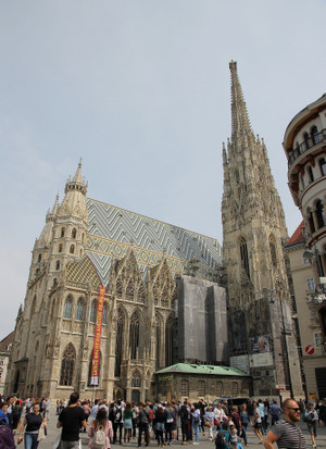 St_stephens_cathedral_in_vienna