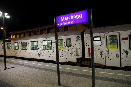 Marchegg_station