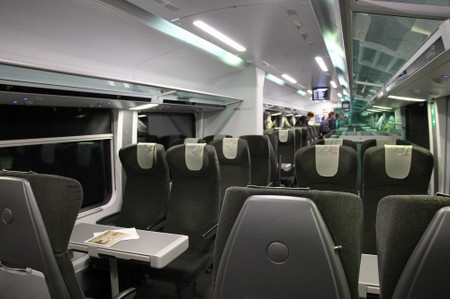Inside_of_railjet