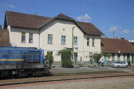 Szob_station