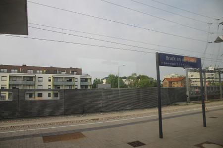 Bruck_an_der_leitha_station