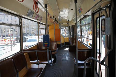 Inside_of_tram_in_vienna