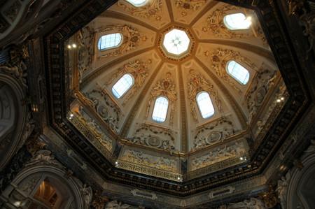 Cupola_of_kunsthistorisches_museum_