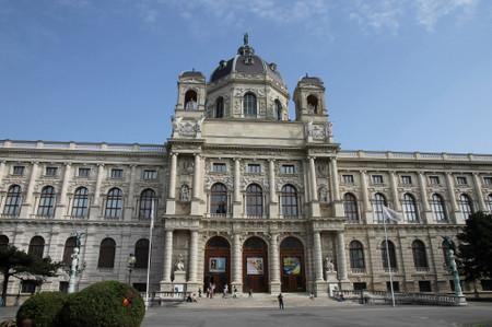Kunsthistorisches_museum_in_vienna