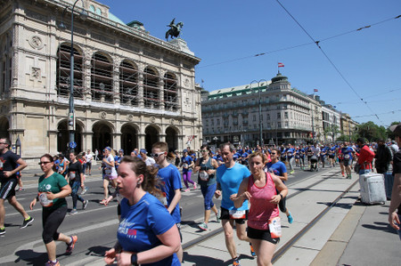 Wings_for_life_world_run_in_wienna