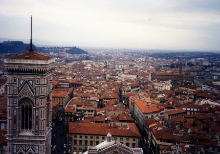Florence_from_cattedrale_di_santa_m
