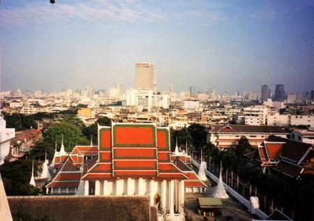 View_from_wat_srakesa_rajavaramahav