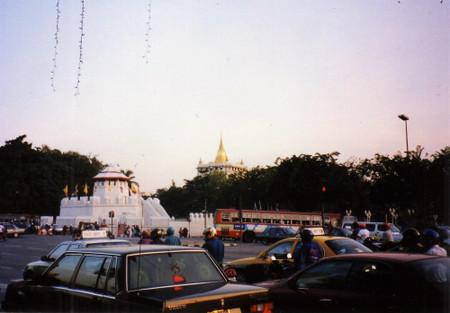 Wat_srakesa_rajavaramahavihara