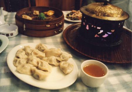 Dumplings_banquet_in_xian