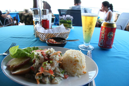 Ceviche_in_easter_island_1