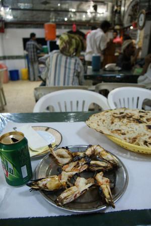 Mukalla_restaurant