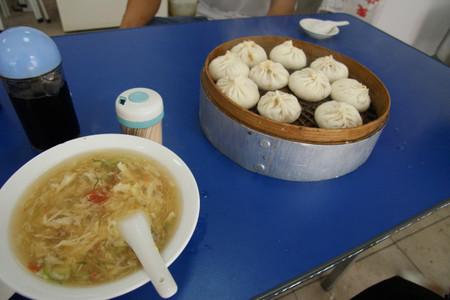 Tianjin_baozi_in_taiyuan